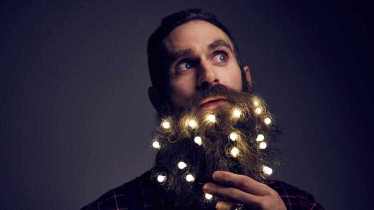https_%2F%2Fblueprint-api-production.s3.amazonaws.com%2Fuploads%2Fcard%2Fimage%2F308786%2FBUCK_Hipster_Beard_Lights__5_of_11_