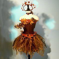 d90991c6b435f351c3698d3534b08b76--faerie-costume-woodland-fairy-costume