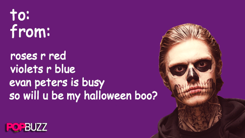 evan-peters-halloween-valentine--1475754604