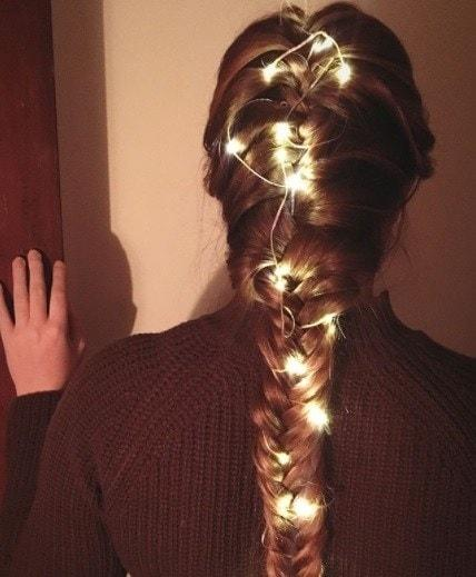 light-up-french-braid-katelynjeanhair
