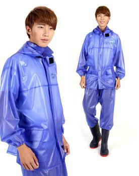 welding-clear-plastic-waterproof-partly-transparent-man-motorcycle-raincoat-men-blue-rain-coat-l-xl-xxl-xxxl-size-rainwear_710872