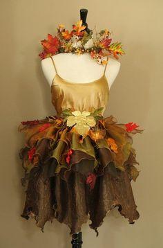 5dd6a978ade9d9dbf9edd270b1790a73--faerie-costume-pixie-costume