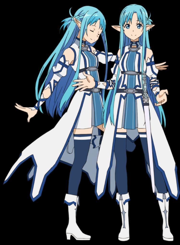 Asuna's_Undine_Avatar_Full_Body