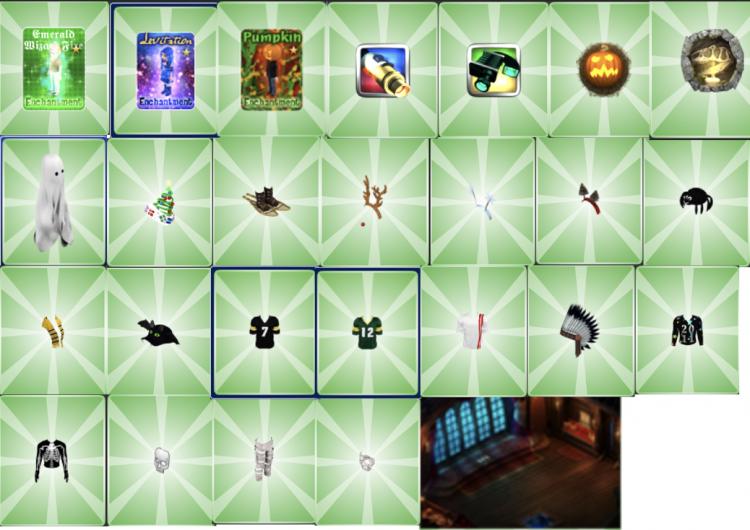 Screenshot 2020-03-17 at 21.17.53