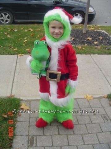 the-grinch-that-stole-halloween-73289-360x480