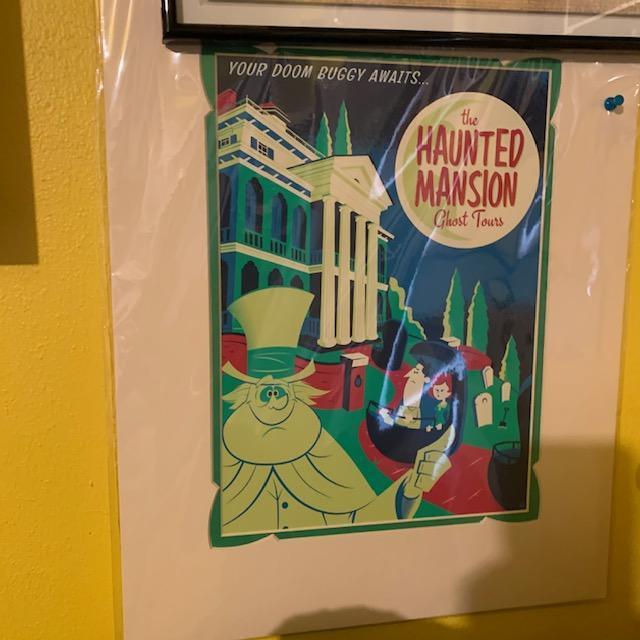 Disney print 7