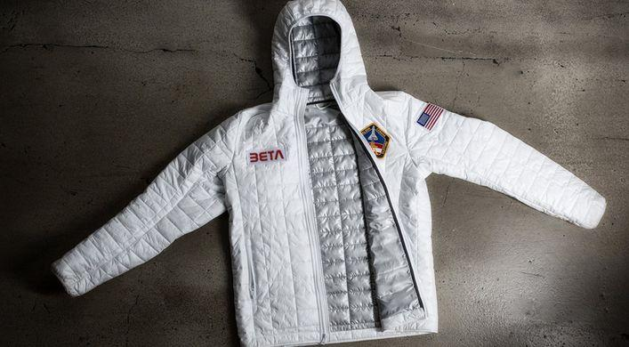 http---cdn.hiconsumption.com-wp-content-uploads-2014-01-NASA-Inspired-Space-Jacket-By-Betabrand-1