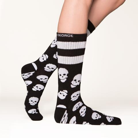 Skull-Skeleton-Halloween-Socks-Arthur-George-Rob-Kardashian-5_large