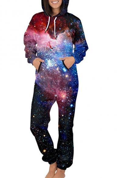 fancy-galaxy-printed-long-sleeve-hooded-jumpsuit_1536148904976