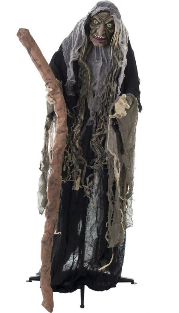 tm-ax-41-123-old-hag-full-height-light-and-sound-witch-halloween-decoration-prop-1500