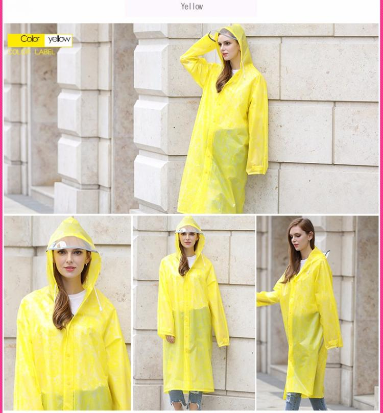 Rainfreem-Unique-Design-Light-Weight-Unisex-Yellow-Raincoat-Pid-7555-f6c624d3631217bf