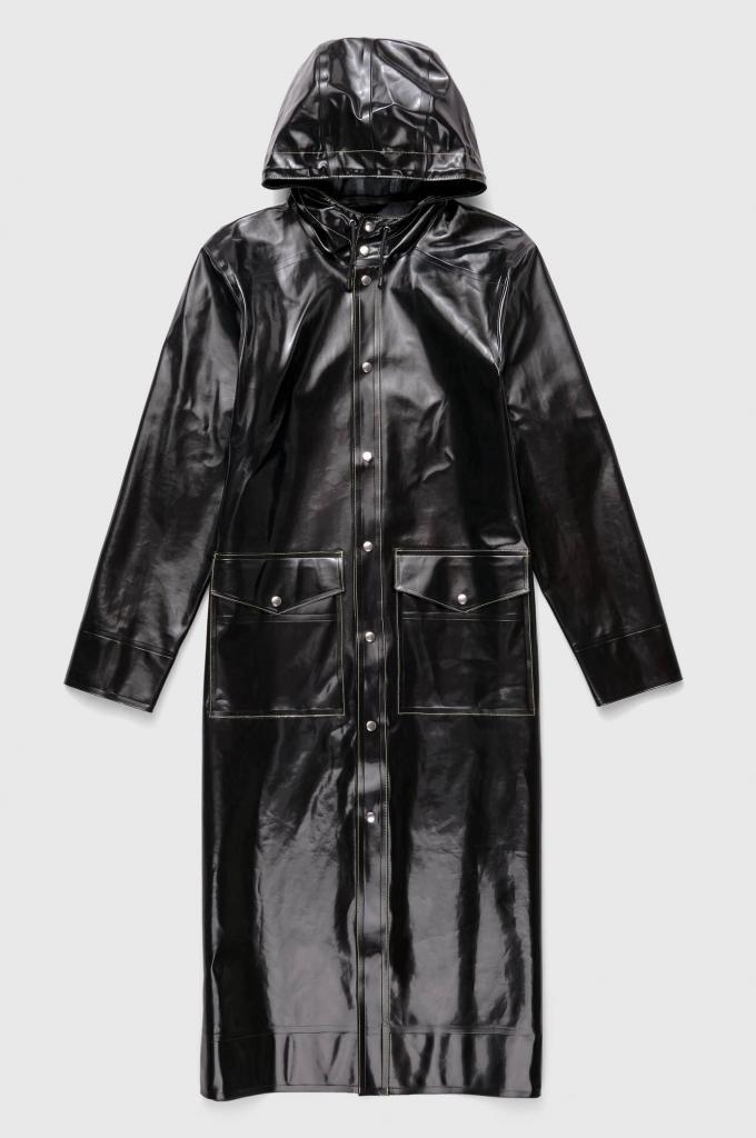 downsized_stutterheim_marni_aw18_man_coat_long_coat_140_black_opal_product_front_edit