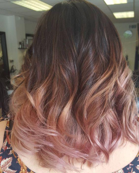 Blush-Rose-Gold-Ombre