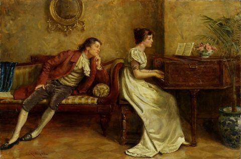 victorianPOSE_playing a piano2