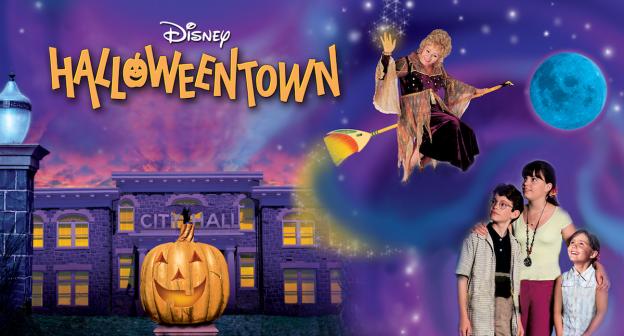 HalloweentownKeystonesKey_ArtPSDDELTAALLH1801296_x_72084105-624x337_0