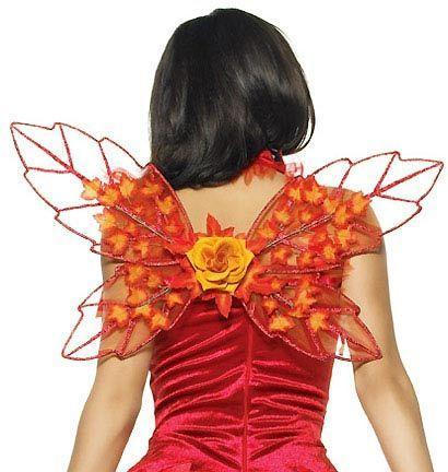 autumnfirefairywings-l2__14899.1397078596