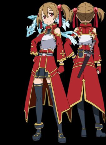 Silica%27s_SAO_Avatar_Full_Body