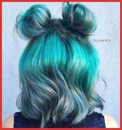 hair-color-ideas-tumblr-92195-hairstyles-tumblr-hair-pinterest-of-hair-color-ideas-tumblr ombre blue