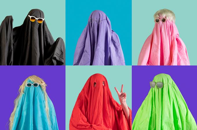 ghost-costume-2
