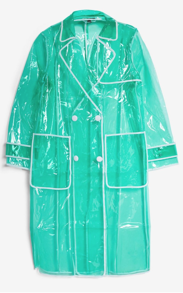 Topshop_clear_raincoat