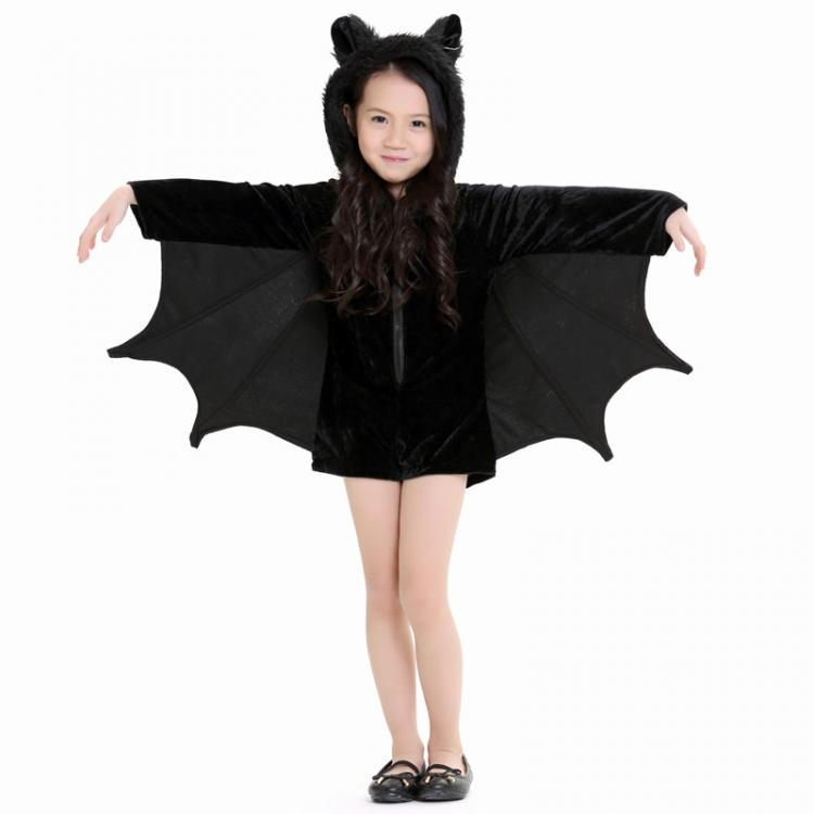 kids-bat-costume-unique-new-child-animal-cosplay-cute-bat-costume-kids-halloween-costumes-of-kids-bat-costume