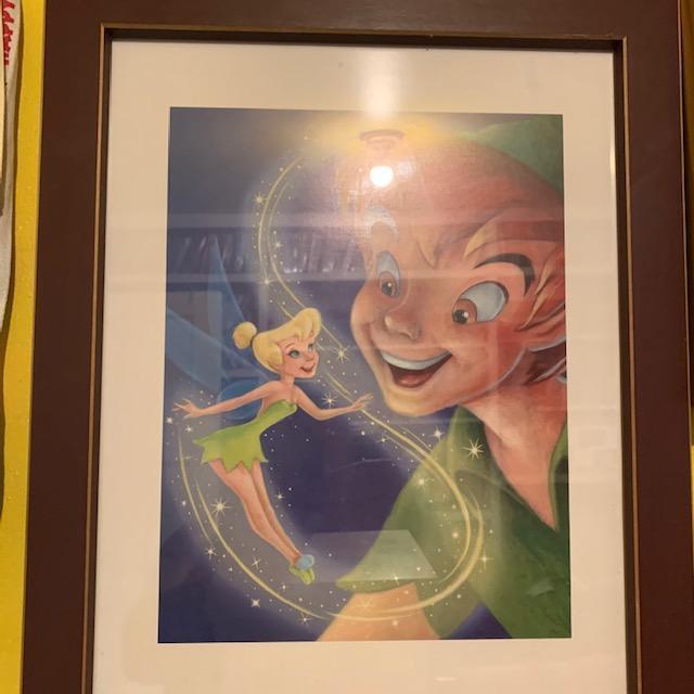 Disney print 6